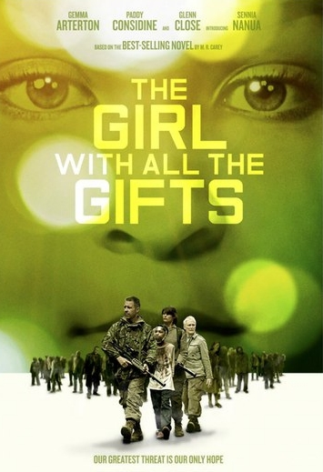 the girl with all the gifts1